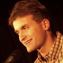 Torsten Maxara