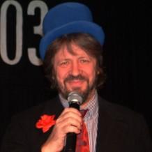 Dieter Beckert