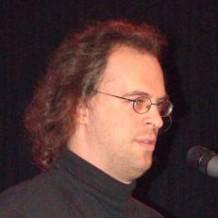 Holger Saarmann