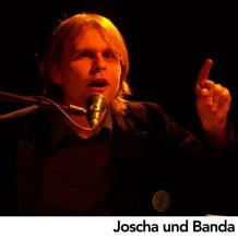 Joscha & Banda