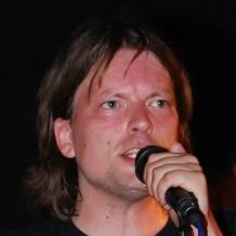 Tim Köhler