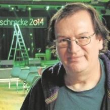 Martin Miersch
